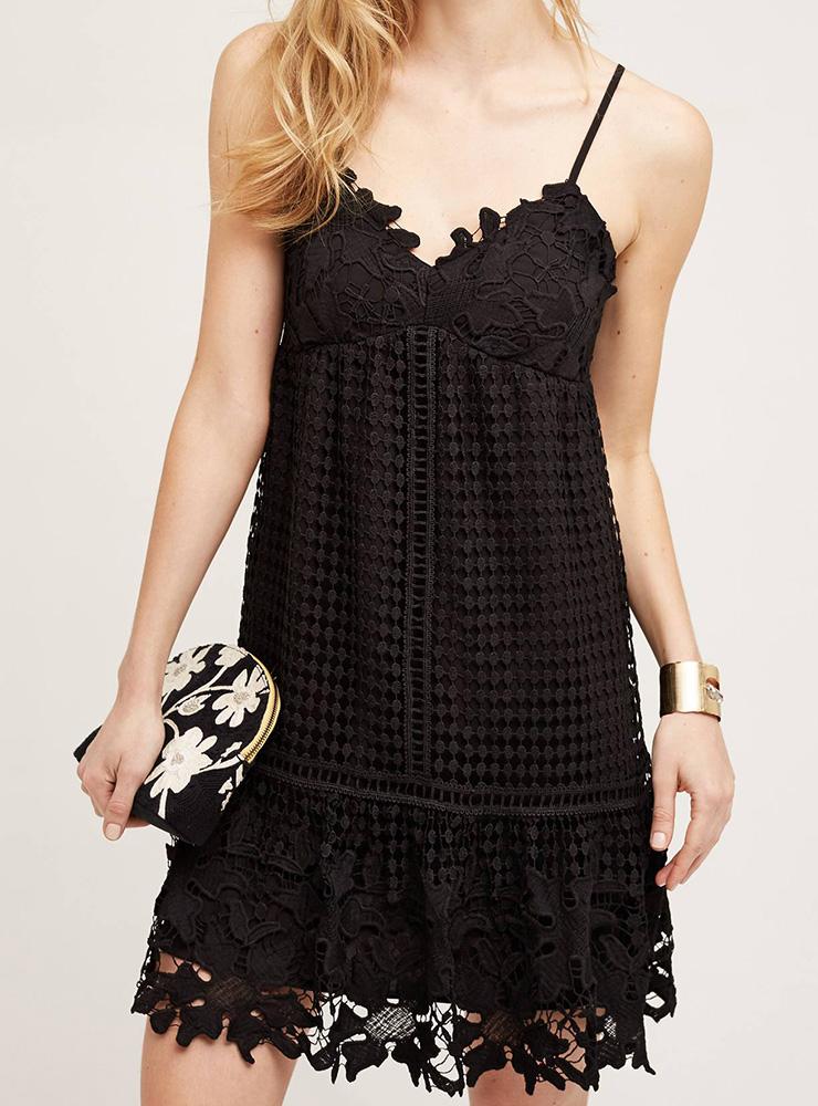 HD-in-Paris-Alessia-Lace-Dress