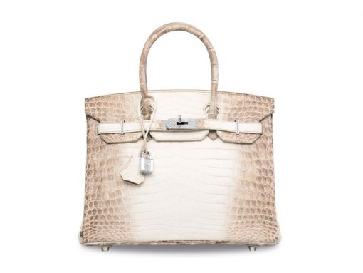 Hermes-Birkin-Record-Sale-Price