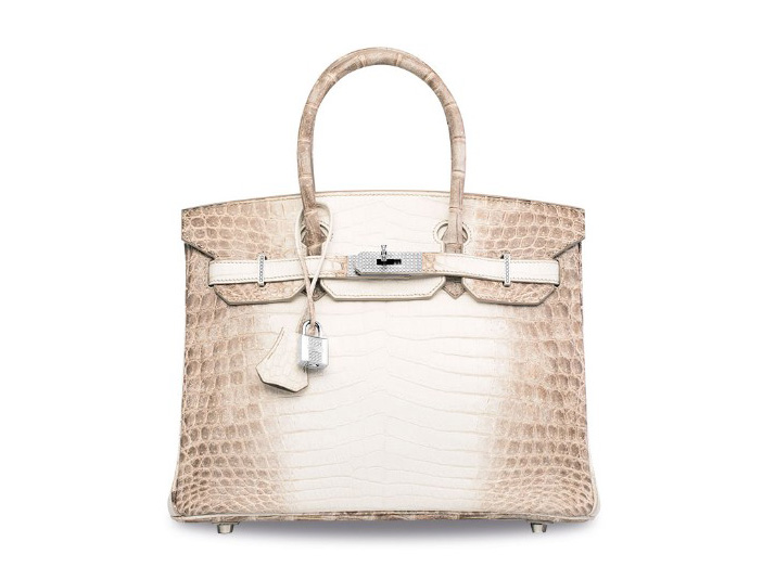 b81d280370b8 ... sweden well that was quick new record hermès birkin auction rings up at  9a387 c9630