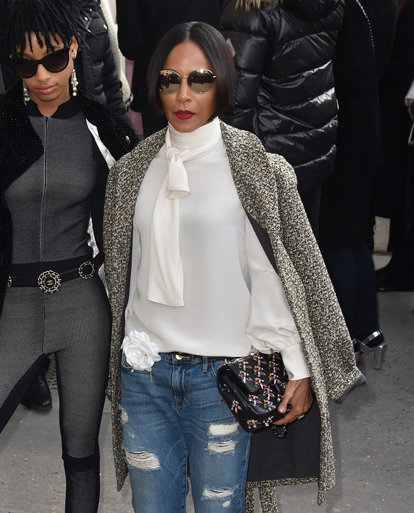 Jada-Pinkett-Smith-Chanel-Classic-Flap-Bag