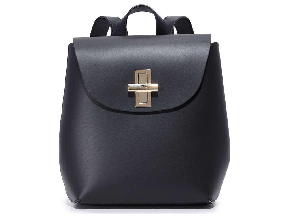 Jason-Wu-Suvi-Backpack