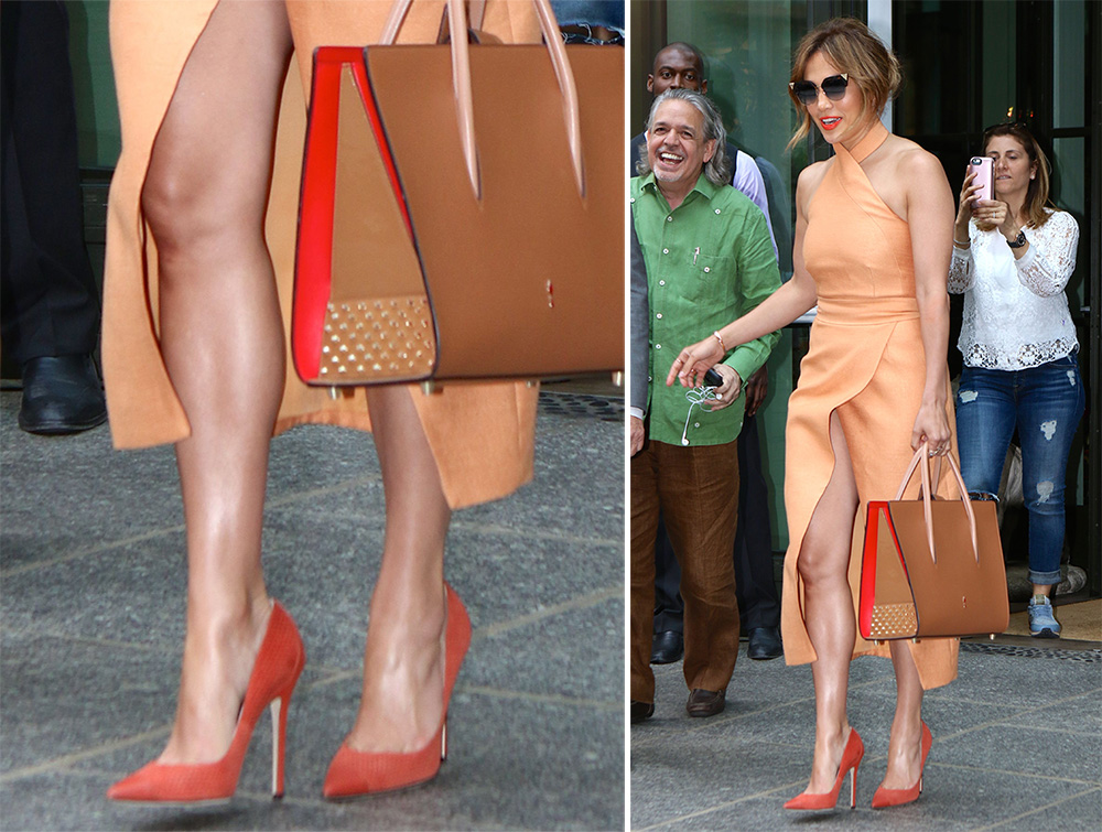 Jennifer-Lopez-Jimmy-Choo-Anouk-Pumps