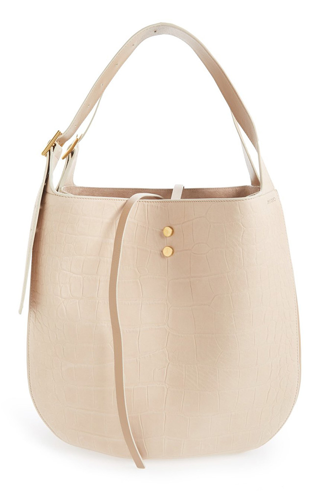 Jimmy-Choo-Mardy-Shoulder-Bag