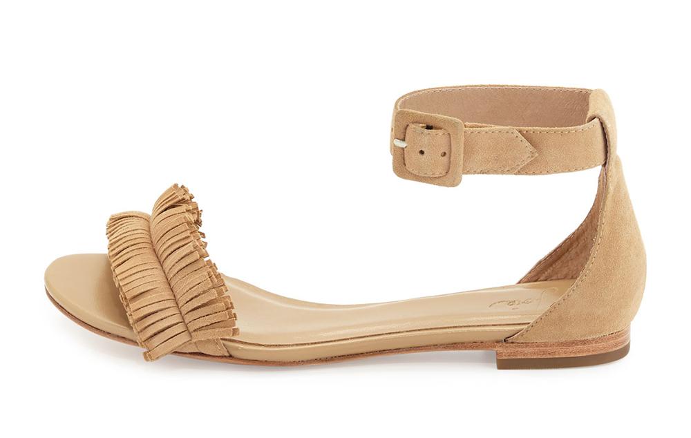 ff541c815a57 15+ Super Chic Summer Sandals Under  300 - PurseBlog