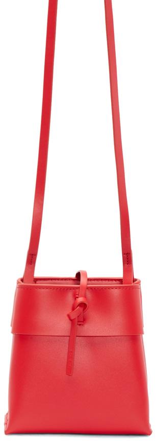 Kara-Nano-Tie-Bag