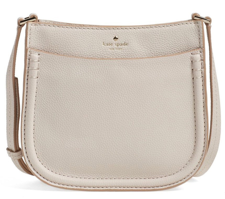 Kate-Spade-Orchard-Street-Small-Helmsley-Crossbody-Bag