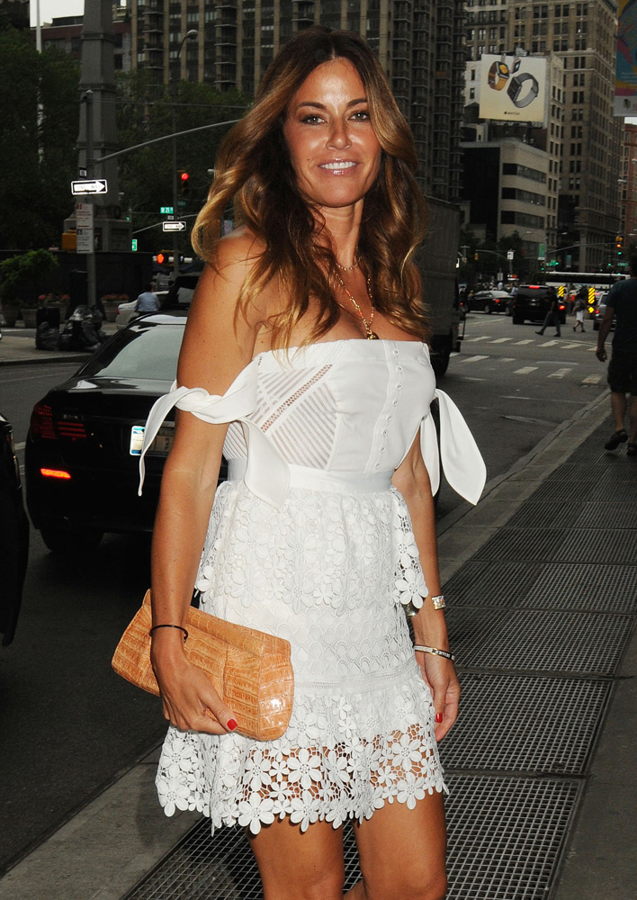 Kelly-Bensimon-Nancy-Gonzalez-Crocodile-Clutch