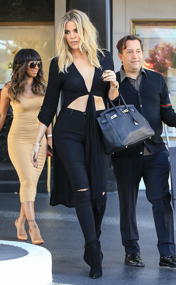 Khloe-Kardashian-Hermes-Birkin-1