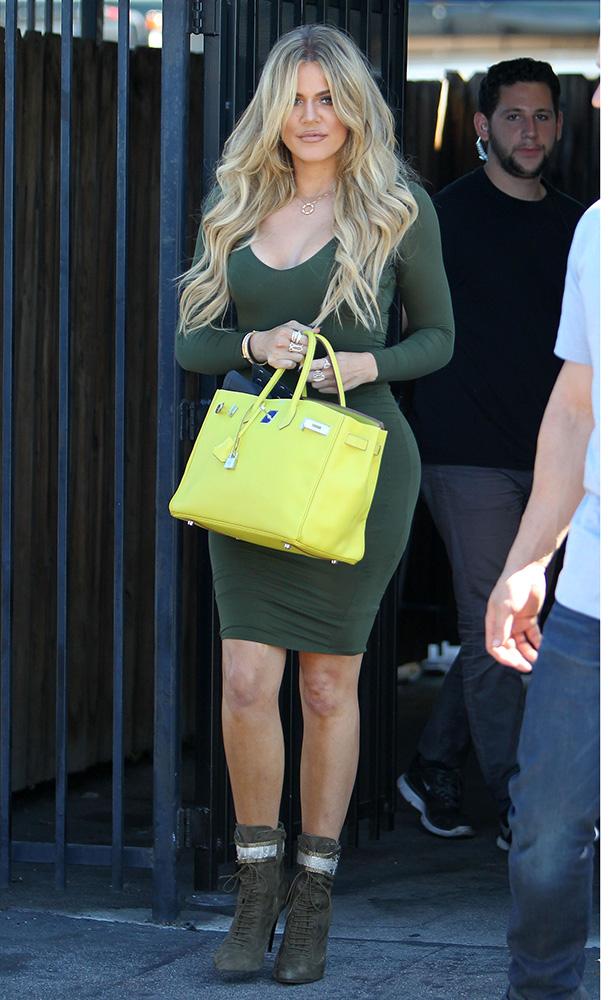 Khloe-Kardashian-Hermes-Birkin-14