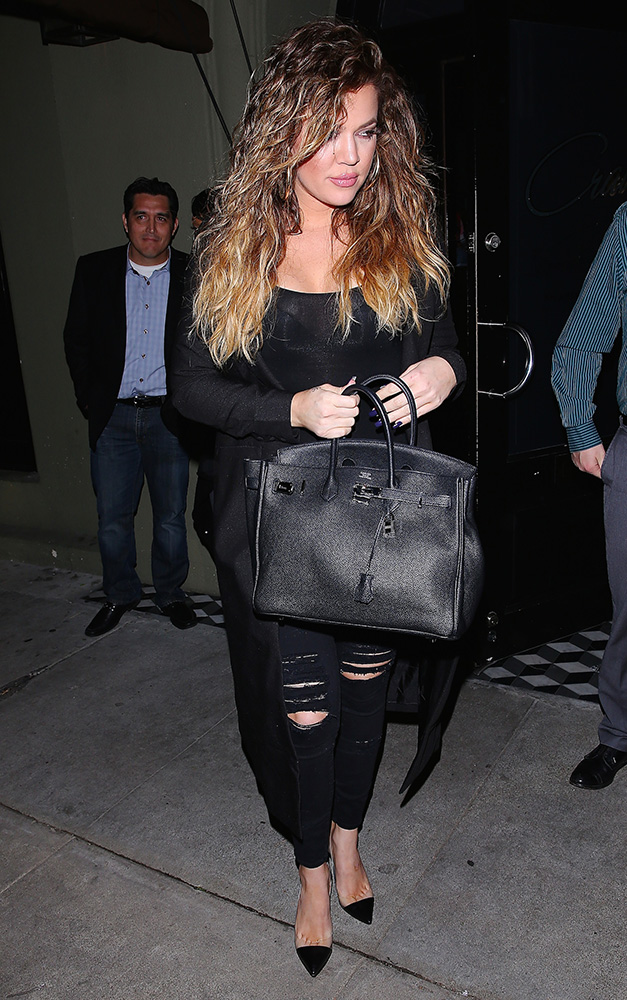 Khloe Kardashian together with Little Italy Stills X Cover C C T furthermore Khloe Kardashian Hermes Birkin as well Cassie Wine also Khloe Kardashian Feet. on khloe kardashian