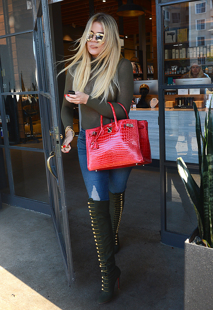 Khloe-Kardashian-Hermes-Birkin-4