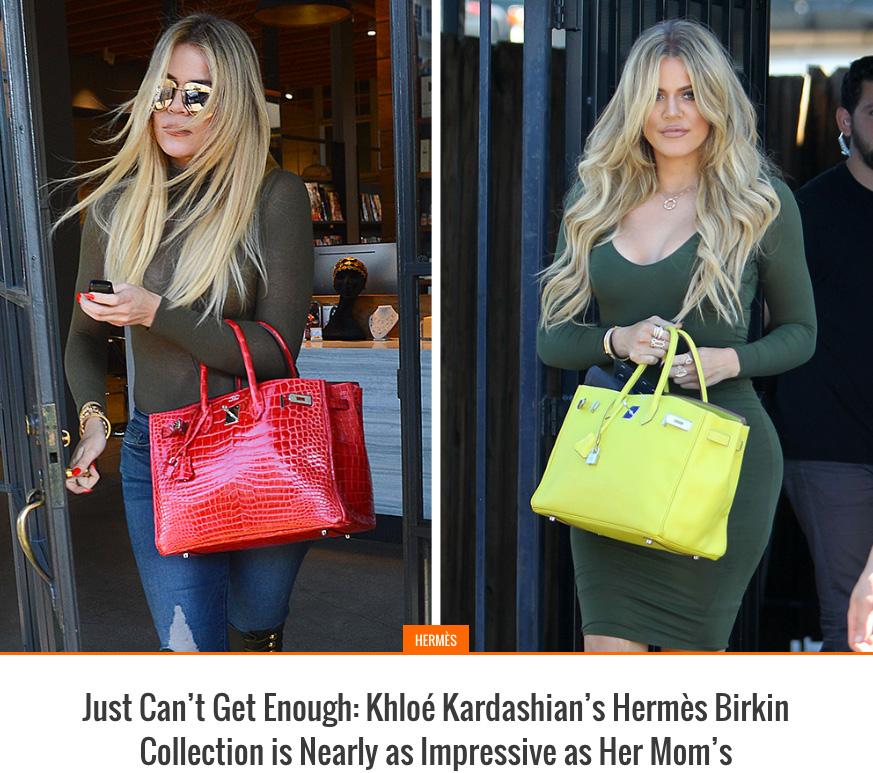 Khloe-Kardashian-Hermes-Birkins