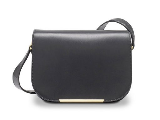 PurseBlog Asks: Which Bag are You Carrying Currently?