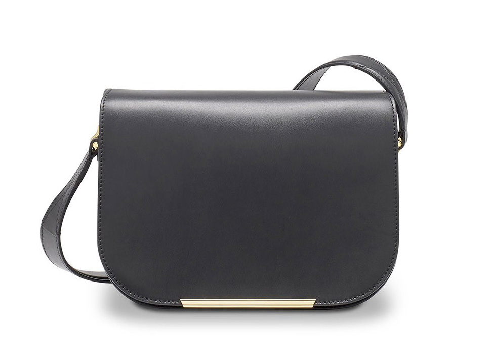 PurseBlog Asks  Which Bag are You Carrying Currently  - PurseBlog dc97c8dd81
