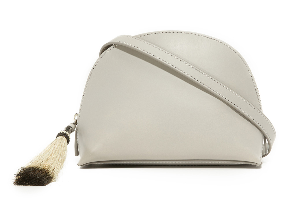 Loeffler-Randall-Cross-Body-Pouch
