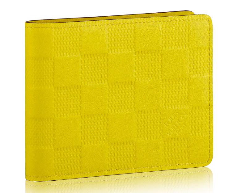 Louis-Vuitton-Slender-Wallet