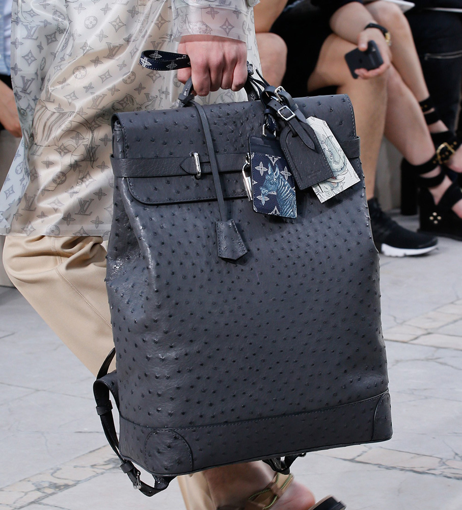 Louis-Vuitton-Spring-2017-Mens-Bags-16
