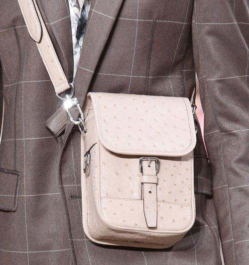 9bfa696c3f7d Louis-Vuitton-Spring-2017-Mens-Bags-2 - PurseBlog