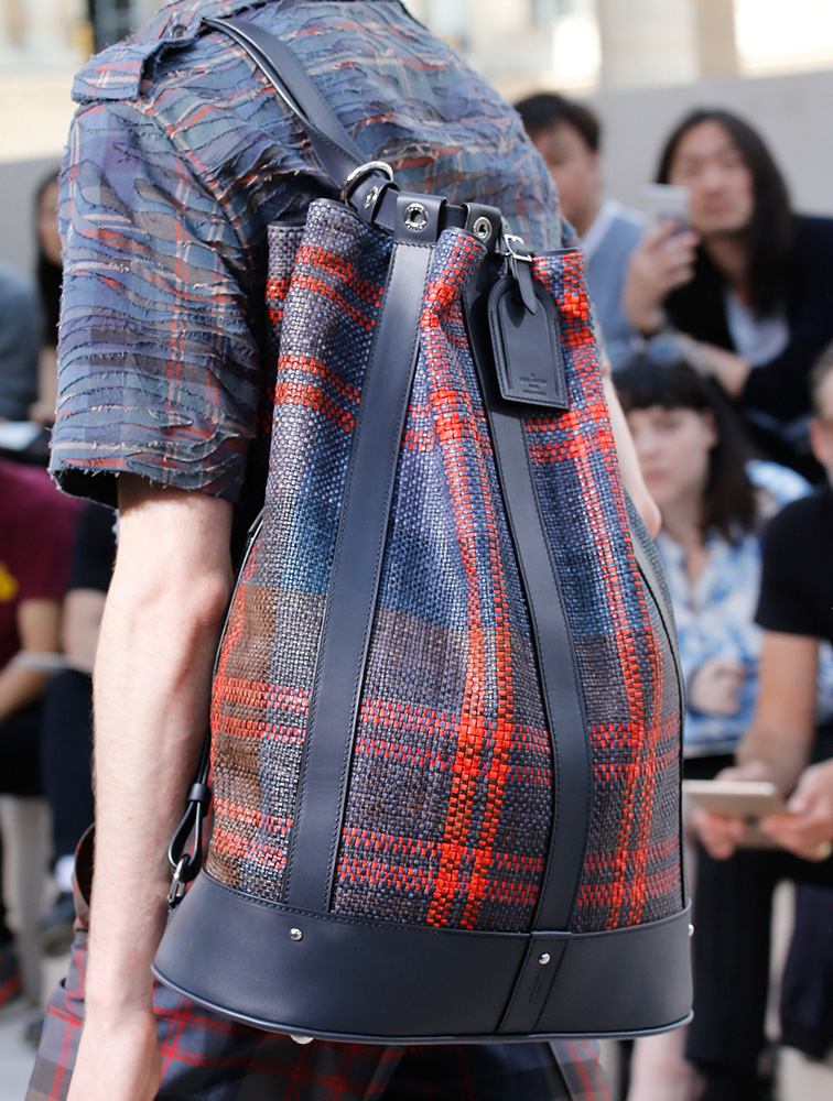 Louis-Vuitton-Spring-2017-Mens-Bags-21