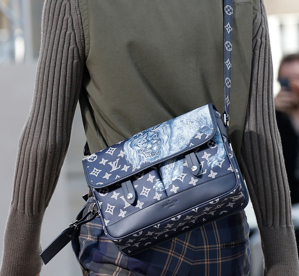 Louis-Vuitton-Spring-2017-Mens-Bags-22