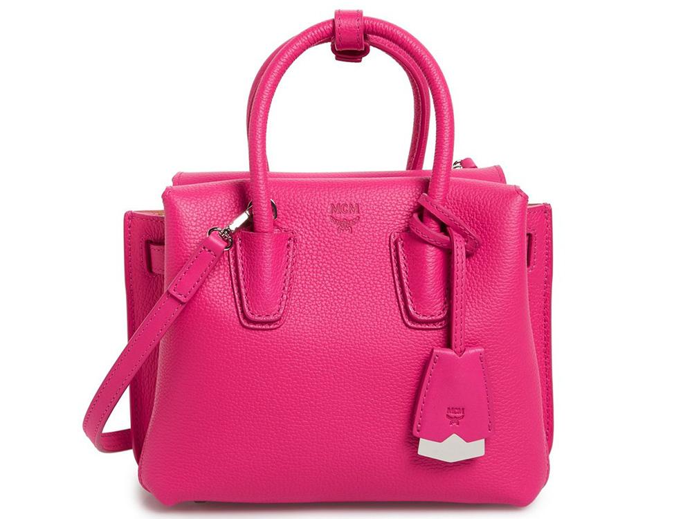 MCM-Mini-Milla-Bag