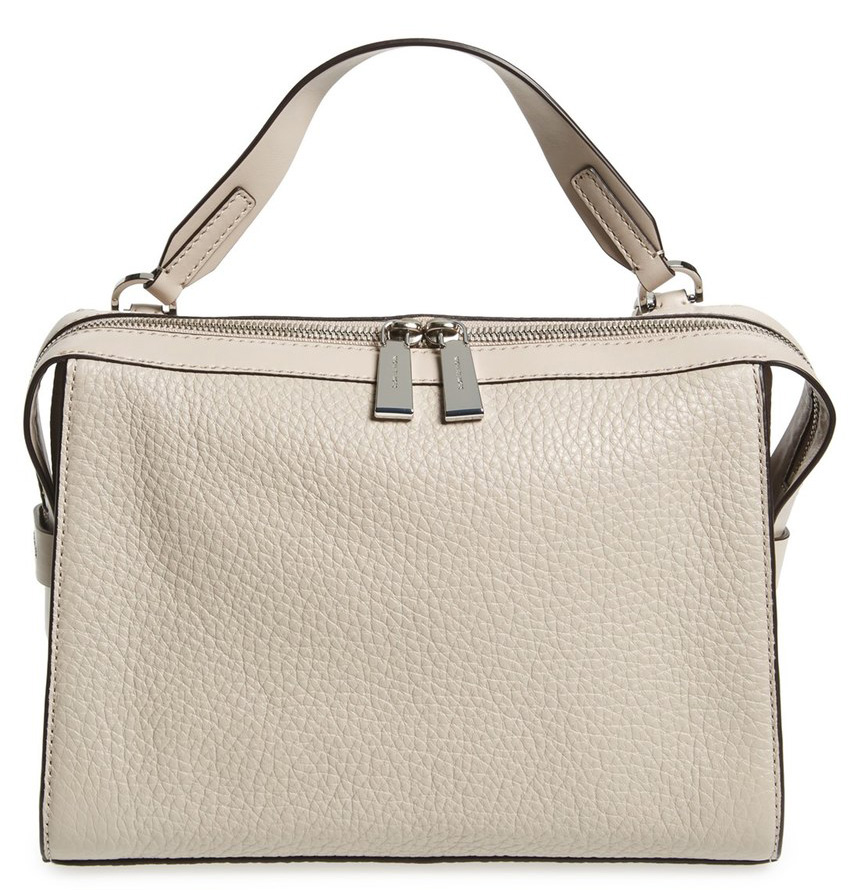 MICHAEL-Michael-Kors-Medium-Ingrid-Bag