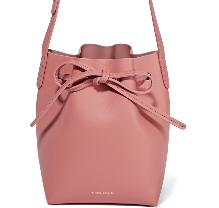 Mansur-Gavriel-Mini-Mini-Bucket-Bag