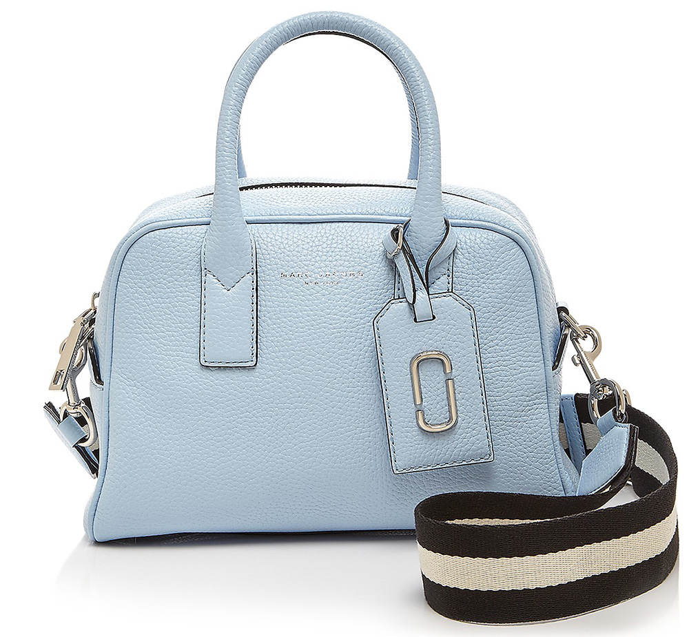 Marc-Jacobs-Small-Gotham-Bauletto-Satchel
