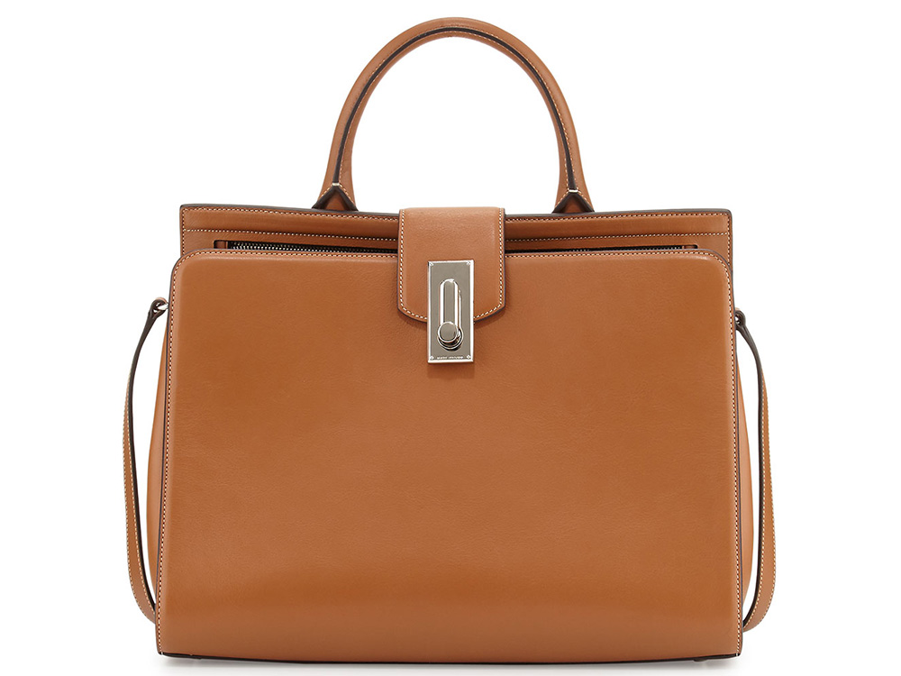 Marc-Jacobs-West-End-Large-Satchel