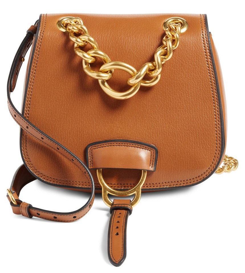 Miu-Miu-Dahlia-Saddle-Bag