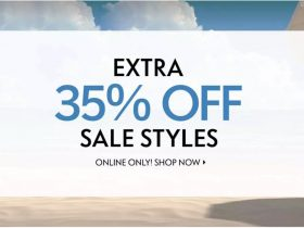Neiman Marcus Summer Sale