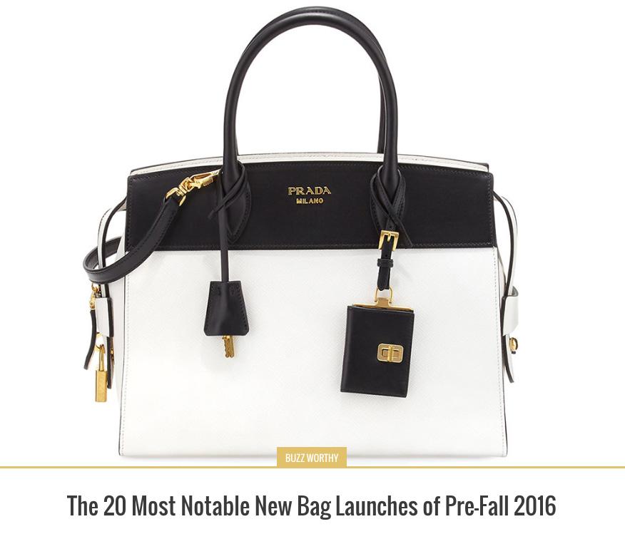 New-Pre-Fall-2016-Bags