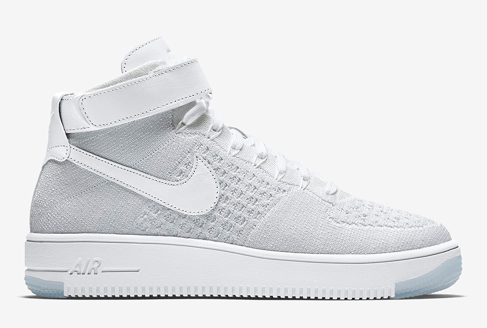 Nike-Air-Force-1-Flyknit-Sneakers