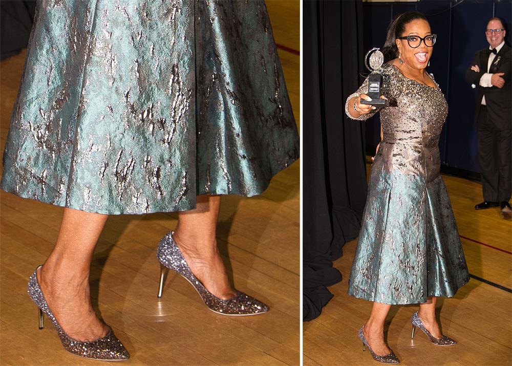 Oprah-Winfrey-Jimmy-Choo-Romy-Pumpd