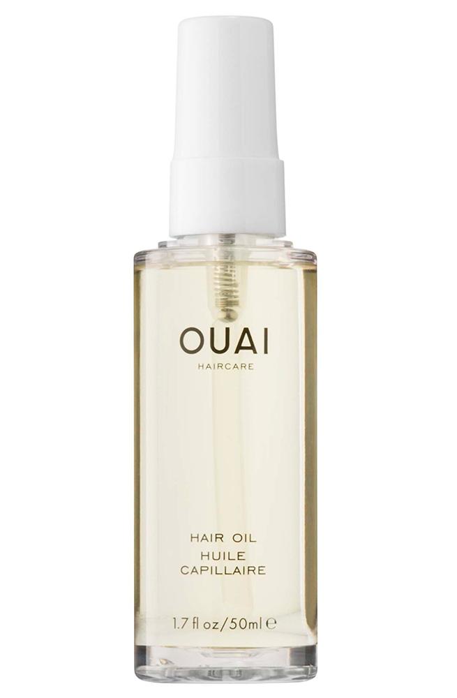 Ouai-Hair-OIl