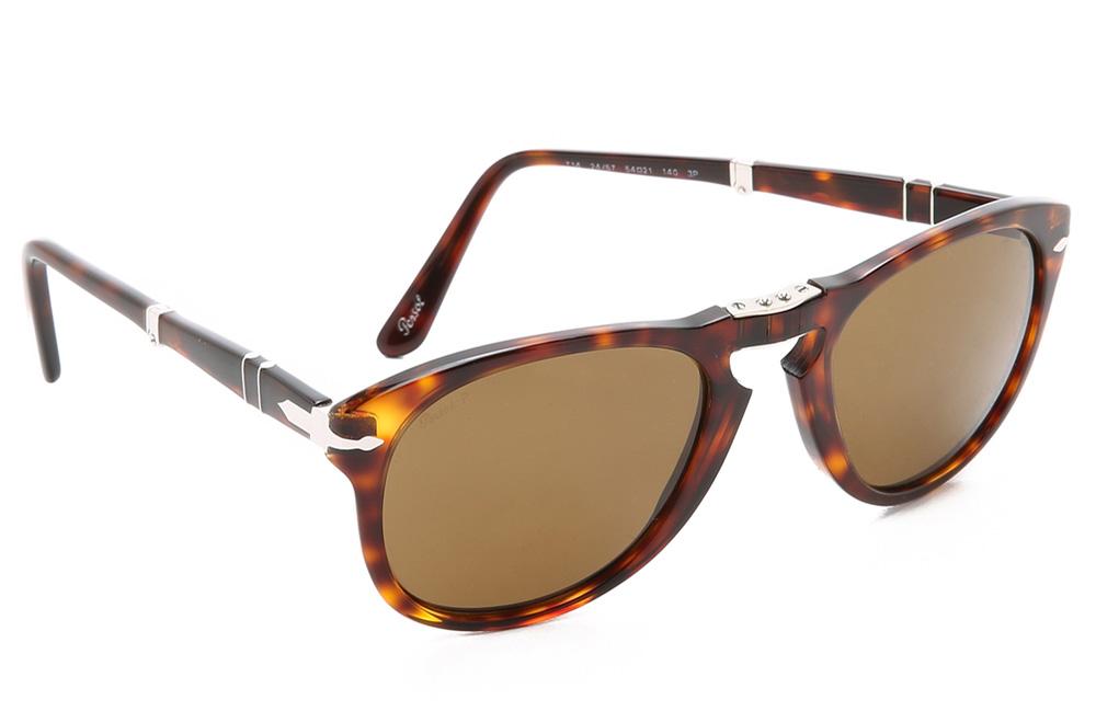 Persol-Folding-Classic-Sunglasses