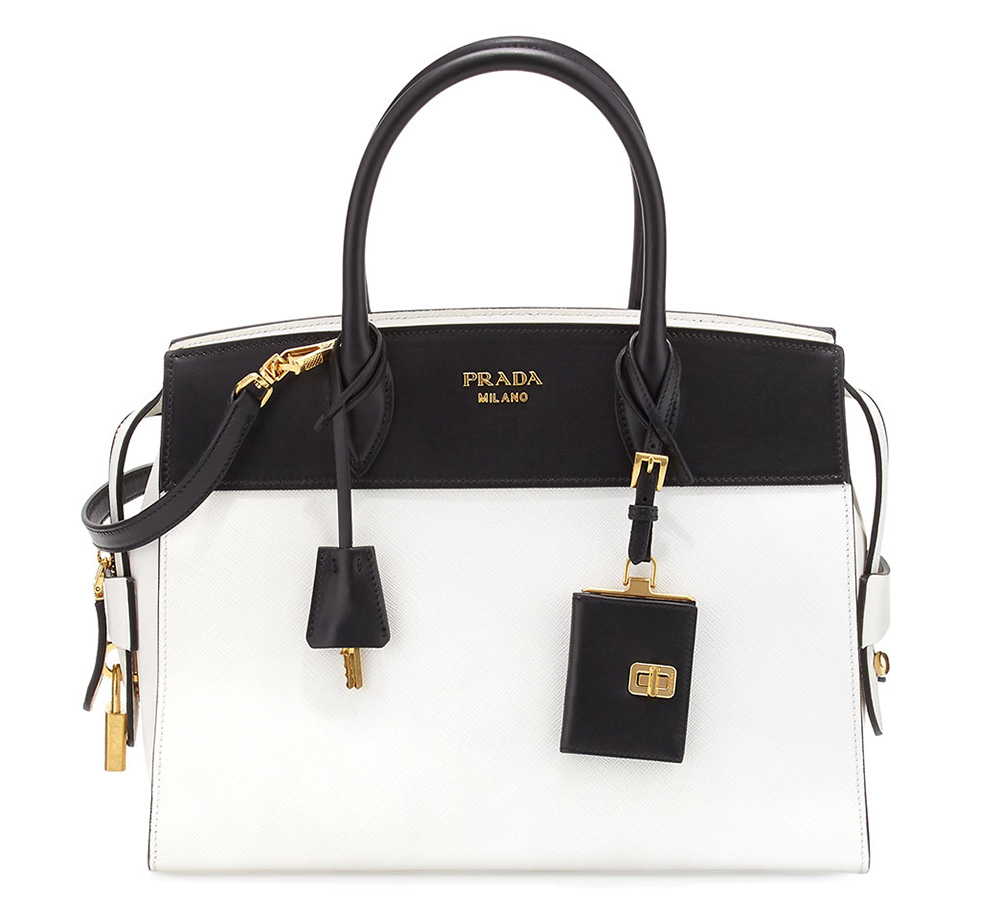 27db8cf00a2fd3 The 20 Most Notable New Bag Launches of Pre-Fall 2016 - PurseBlog