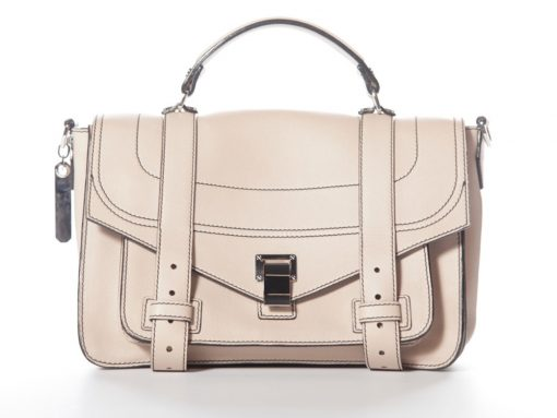 Proenza-Schouler-PS1-Plus-Bag
