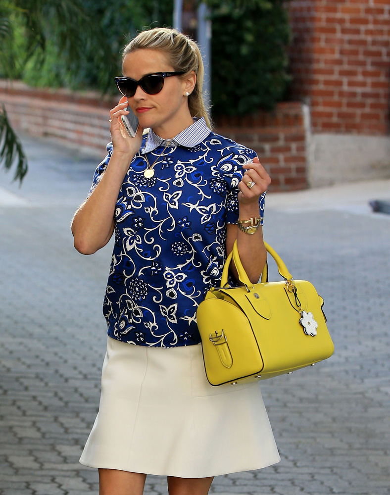 Reese-Witherspoon-Bally-Sommet-Satchel