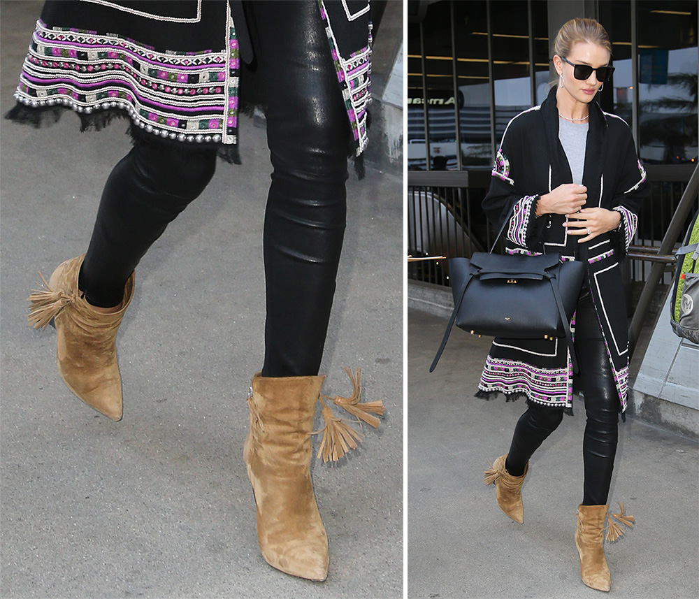 Rosie-Huntington-Whiteley-Etoile-Isabel-Marant-Leyton-Booties