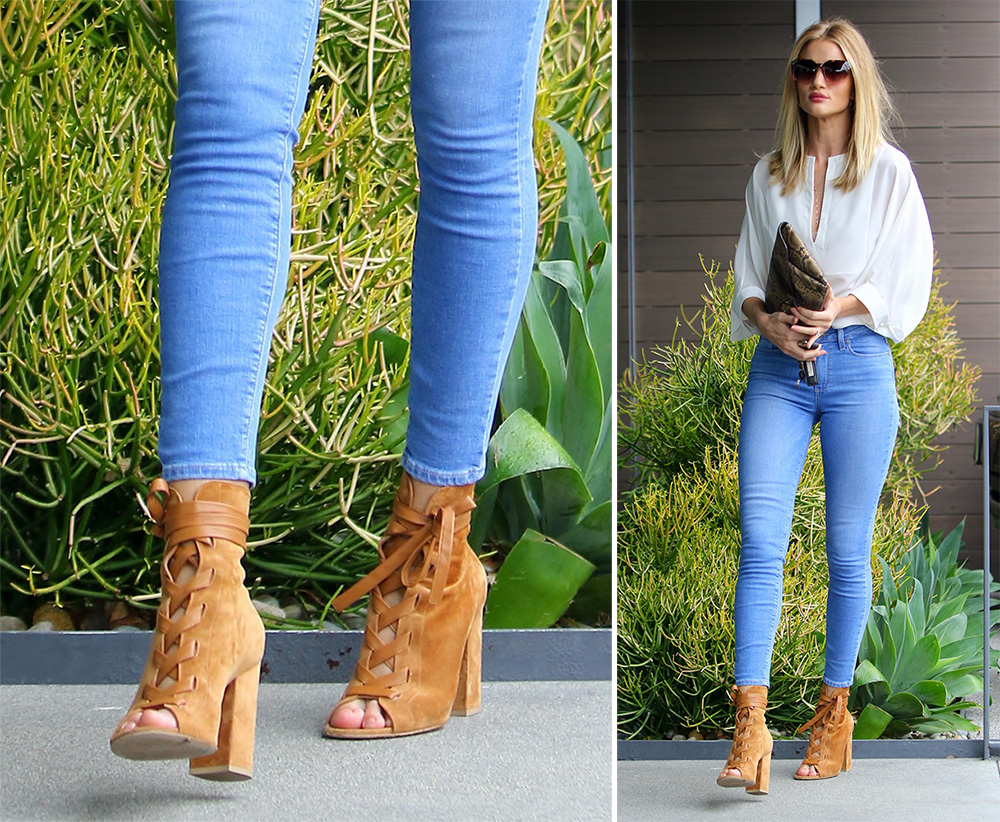 Rosie-Huntington-Whiteley-Gianvito-Rossi-Brooklyn-Lace-Up-Booties