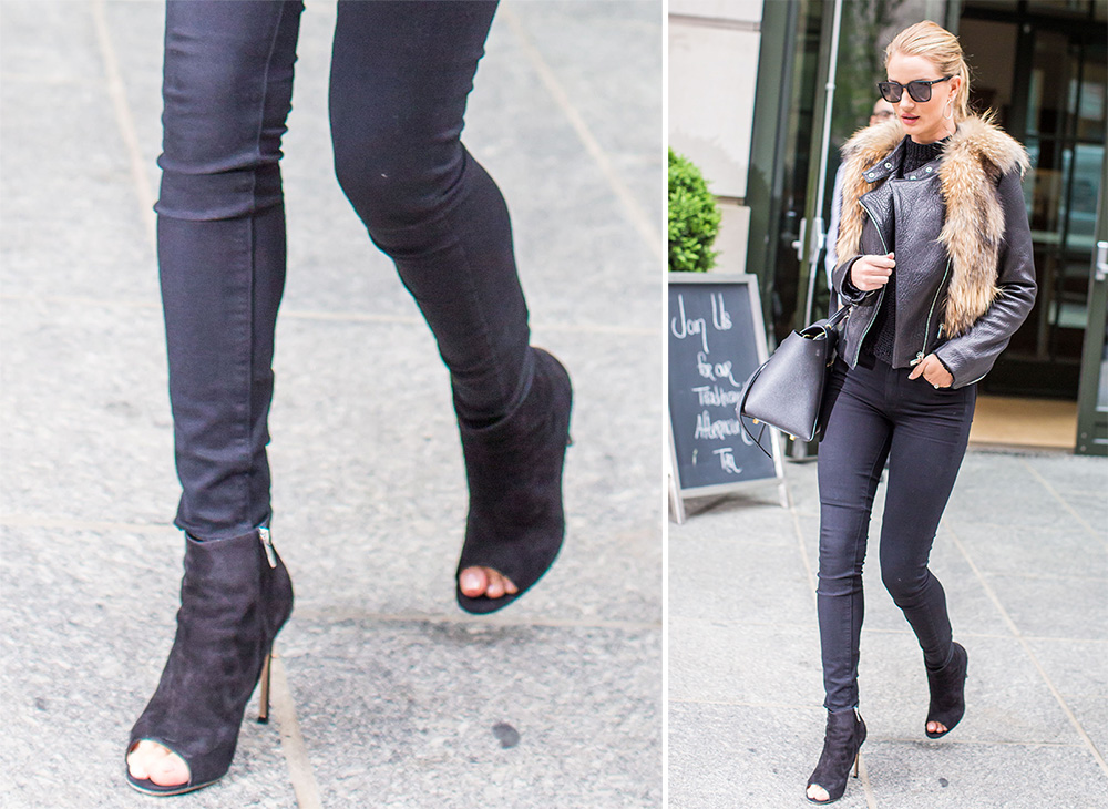 Rosie-Huntington-Whiteley-Gianvito-Rossi-Lais-Booties