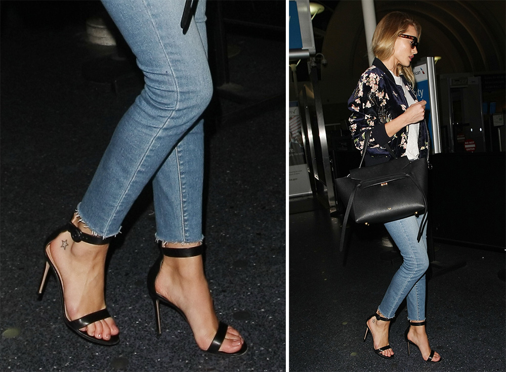 Rosie-Huntington-Whiteley-Gianvito-Rossi-Portofino-Sandals