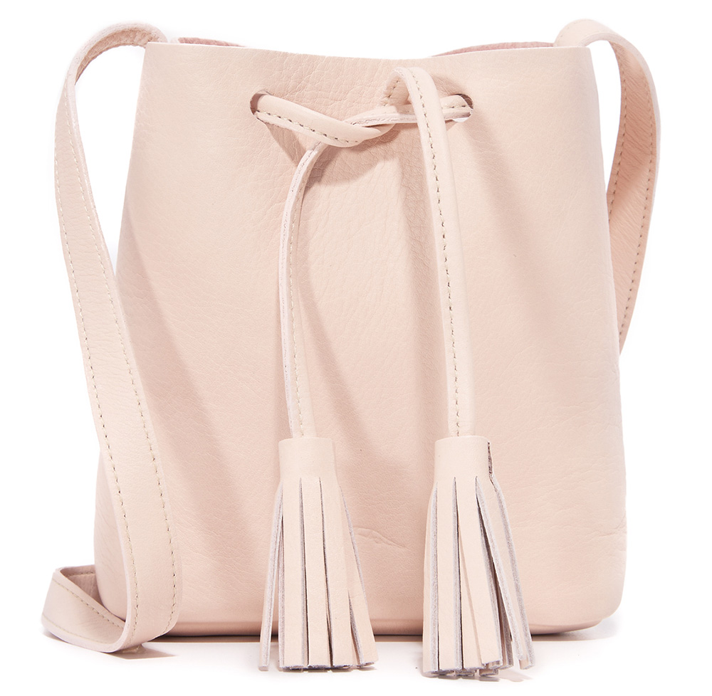 Shaffer-Greta-Drawstring-Bag