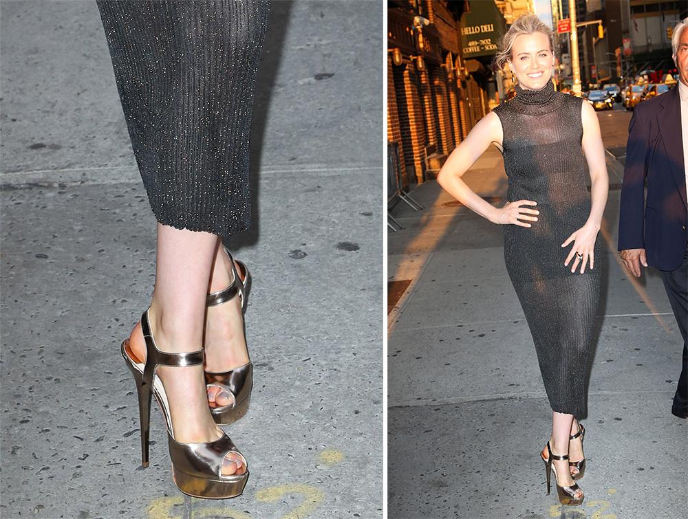 Taylor-Schilling-Jimmy-Choo-Raven-Platform-Sandals