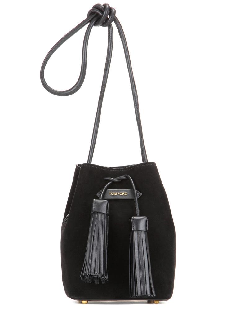 Tom-Ford-Suede-Bucket-Bag