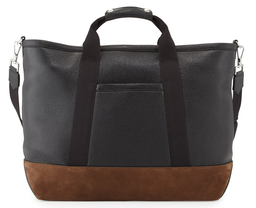 Tom-Ford-Weekender-Bag