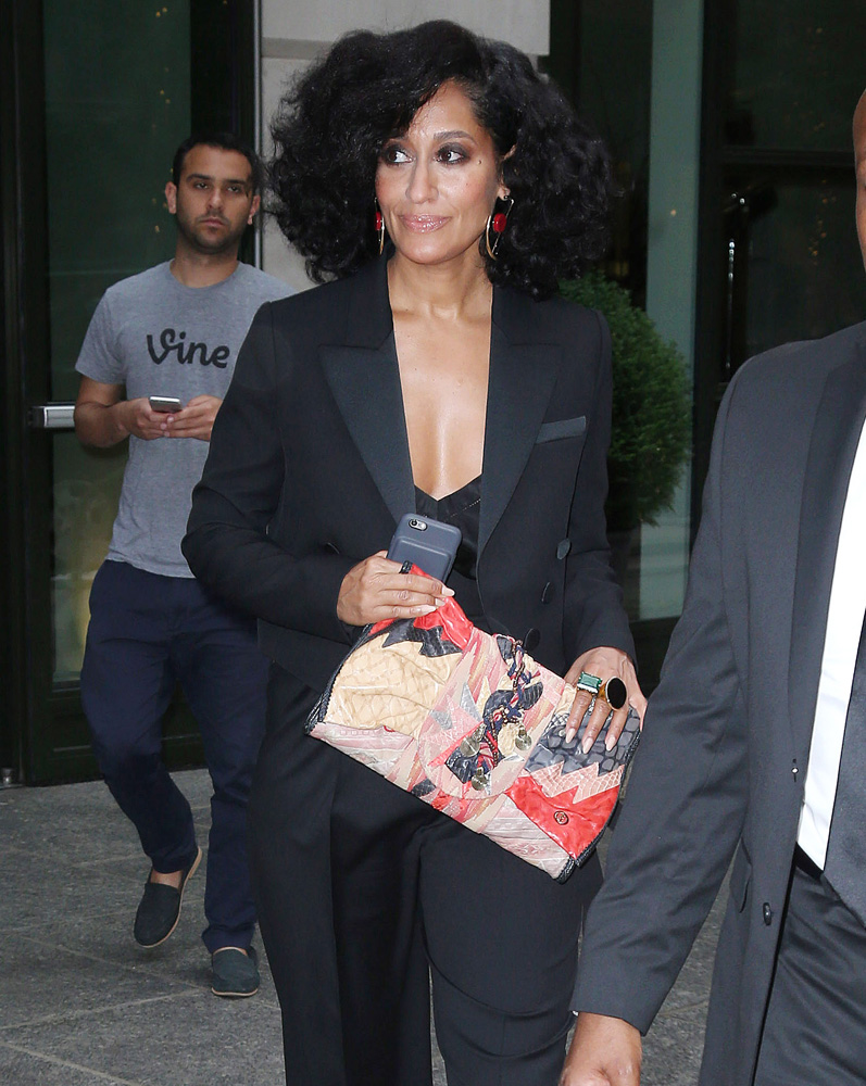 Tracee-Ellis-Ross-Patchwork-Clutch