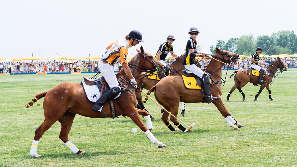 VC Polo Classic 2016 (19)