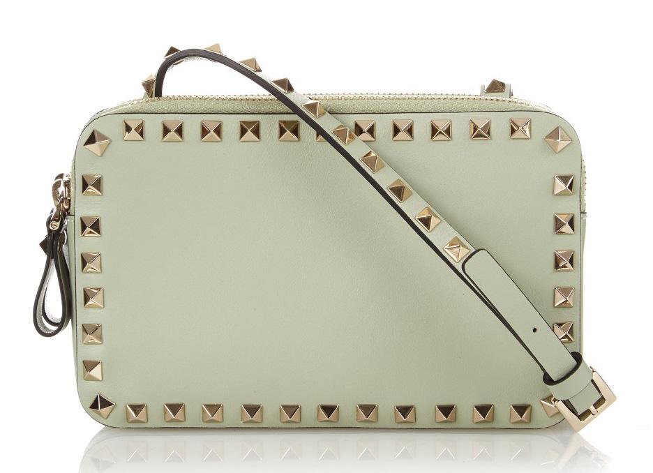 Valentino-Rockstud-Camera-Bag